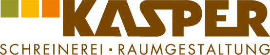 Startseite kasper ag for Format 41 raumgestaltung ag